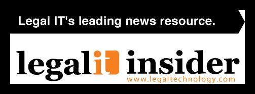 Legal Insider Logo