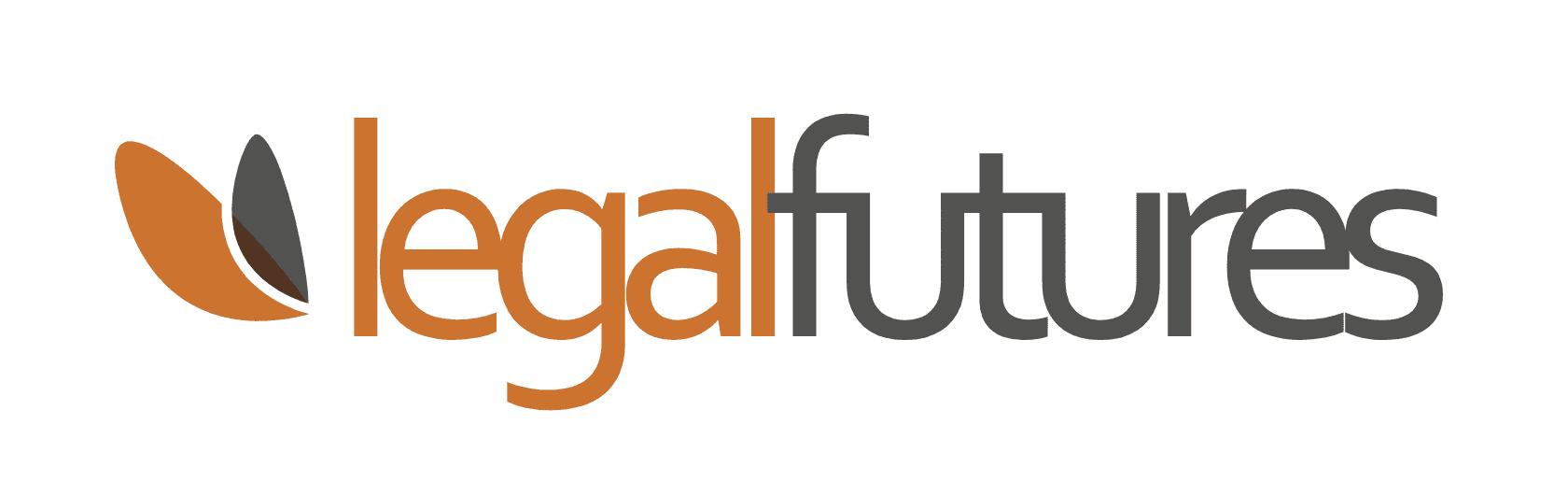 Legal Futures Logo