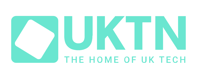 UKTN Logo