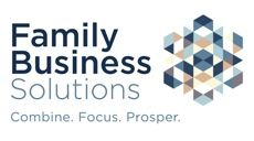 Family Biz Solutions logo