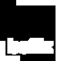 boffix Logo