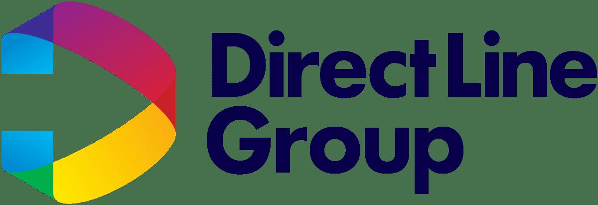 DirectLine Group logo