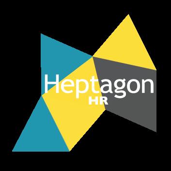 heptagon Logo