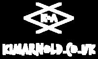 kimArnold Logo