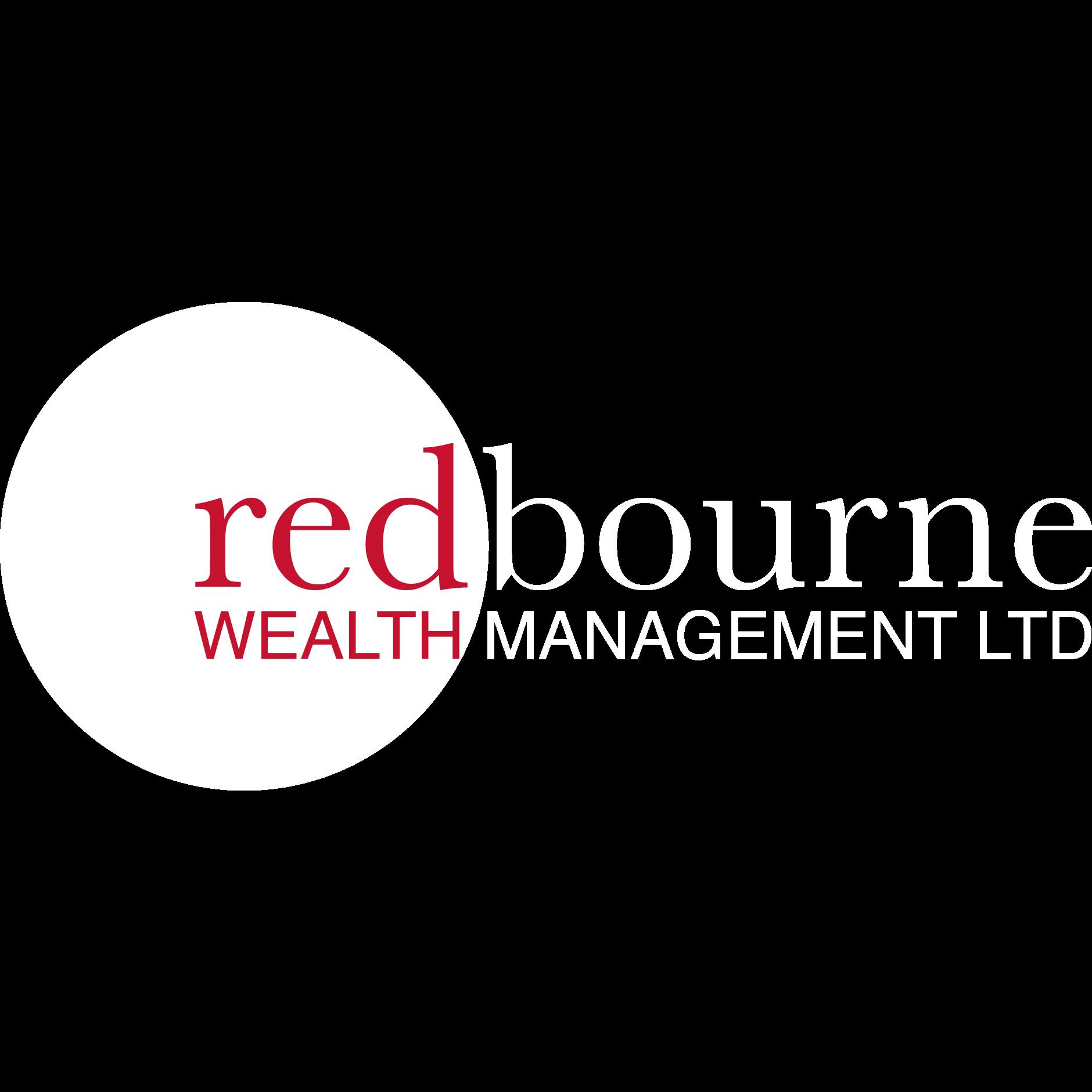 redBourneWM Logo